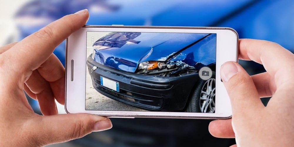 auto-insurance-Dallas-Texas