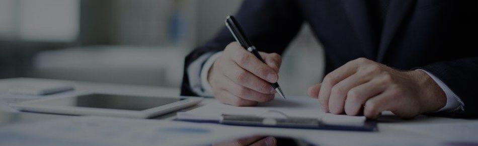 commercial-insurance-dallas-tx