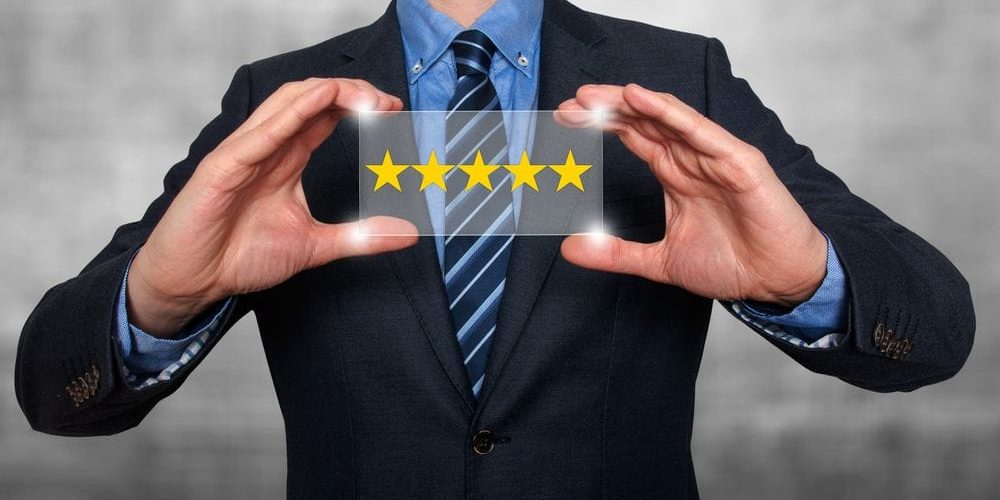 insurance-review-Dallas-Texas
