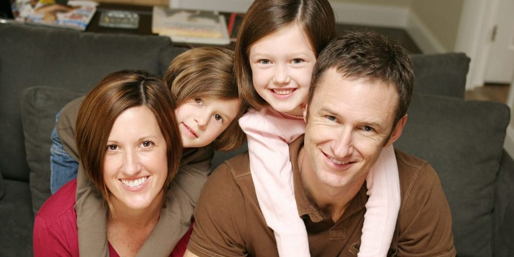 life-insurance-Dallas-Texas
