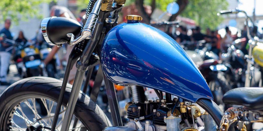 motorcycle-insurance-Dallas-Texas