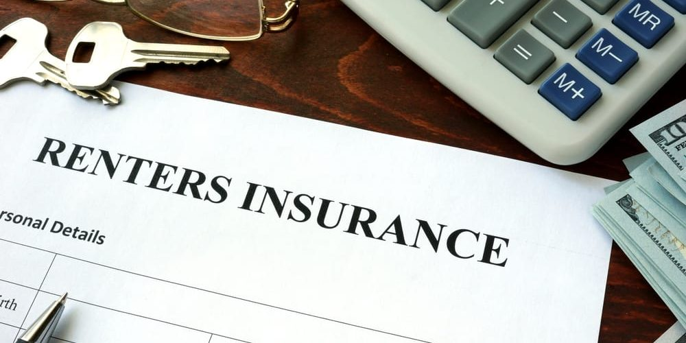 renters-insurance-Dallas-Texas