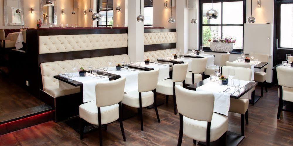restaurant-insurance-Dallas-Texas