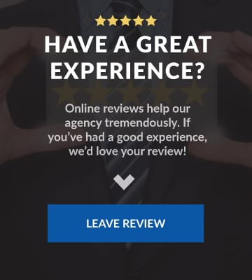 insurance-reviews-dallas-tx