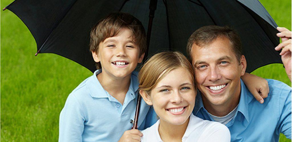 umbrella-insurance-Dallas-Texas