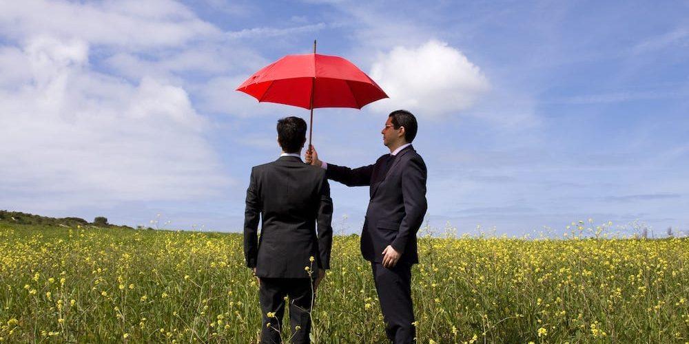 commercial-umbrella-insurance-Dallas-Texas