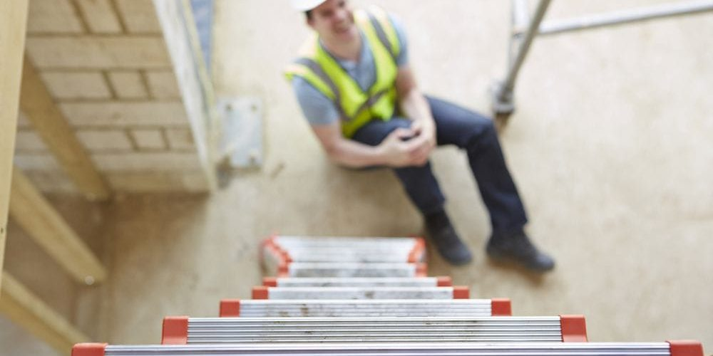 workers-comp-insurance-Dallas-Texas